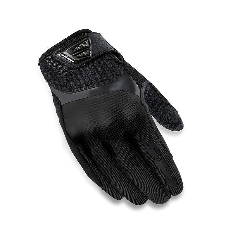 G-Flash Gloves Spidi