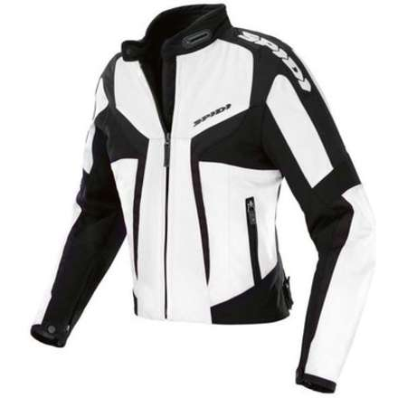 G.gara Tex Woman Jacket Spidi