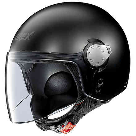 G3.1e Kinetic Helmet Grex
