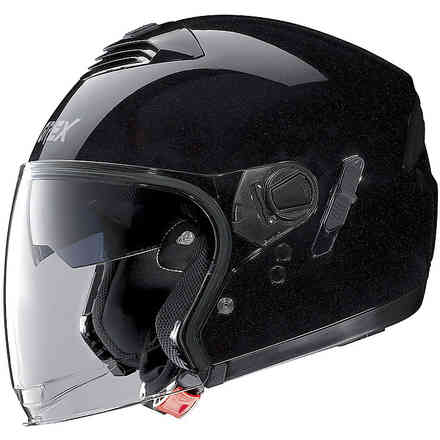 G4.1e Kinetic Metal Helmet Grex