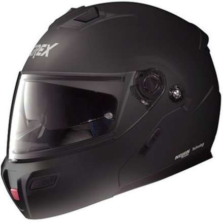 G9.1 Kinetic Helmet Grex