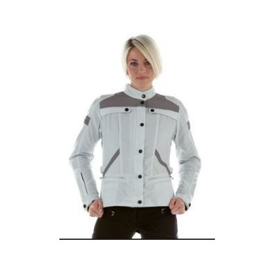 Gambler Tex Lady Jacket Dainese