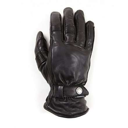 Gants Boston  Helstons