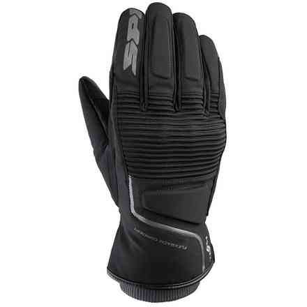 Gants Breeze  Spidi