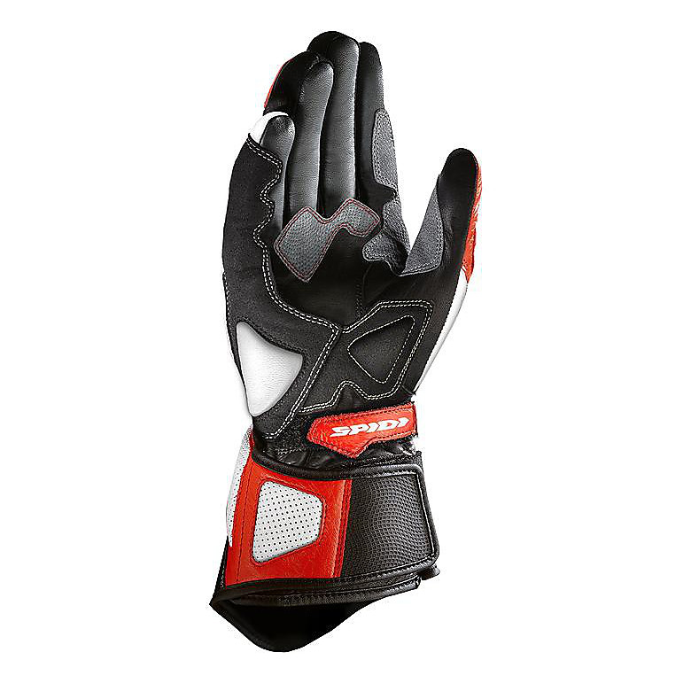 Gants Carbo-3 Spidi