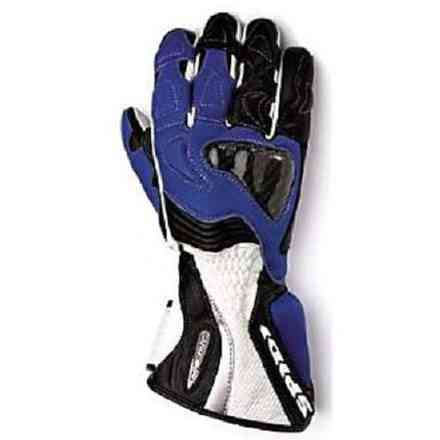 Gants Carbosint size S Spidi