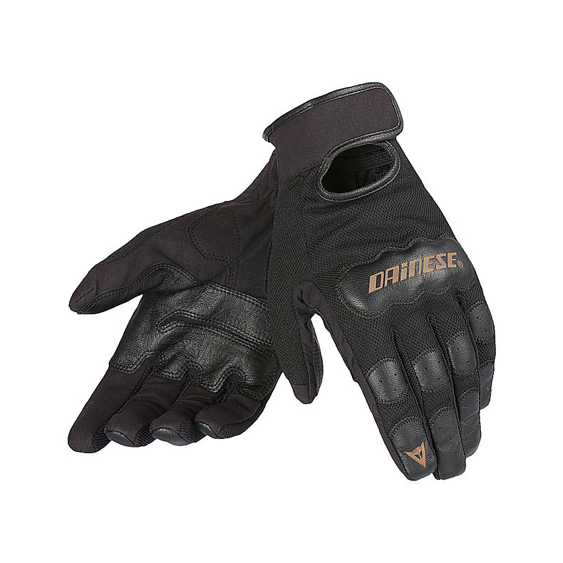 Gants Double Down Dainese