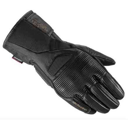 Gants Firebird H2Out Spidi