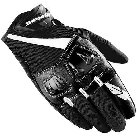 Gants Flash-R Spidi