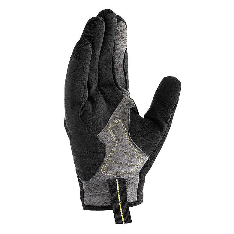 Gants  G-Flash Spidi