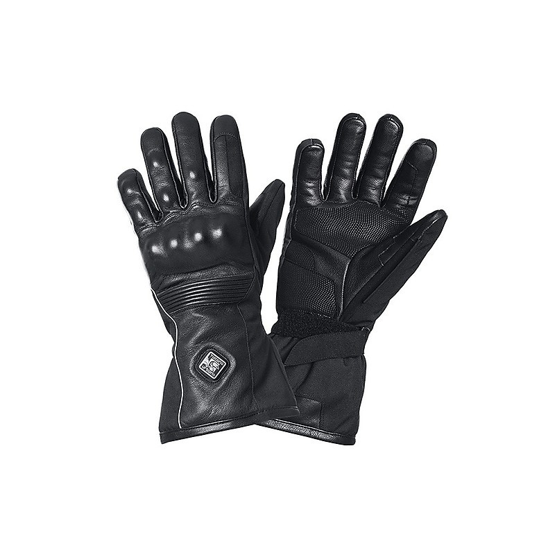 Gants HOT ROAD Tucano urbano