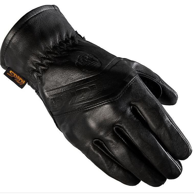 Gants King H2out Spidi