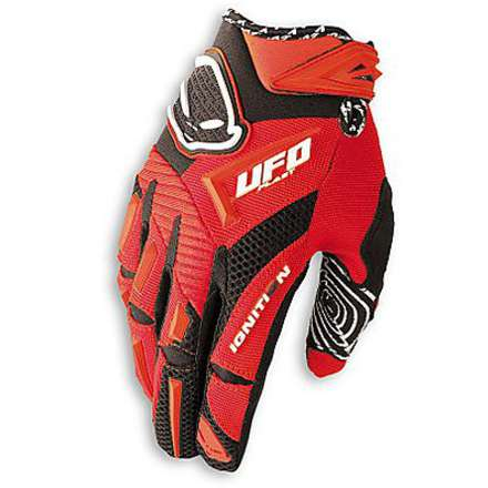 Gants Mx 22 Ignition Ufo