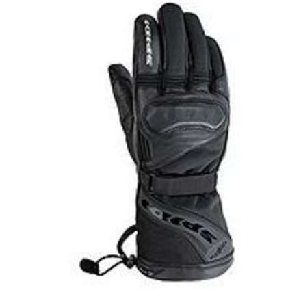 Gants Nk-3 H2Out Spidi