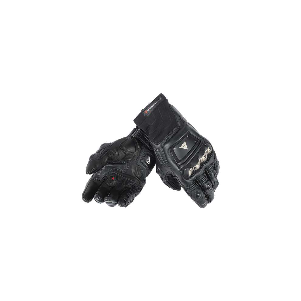 Gants Race Pro In Dainese