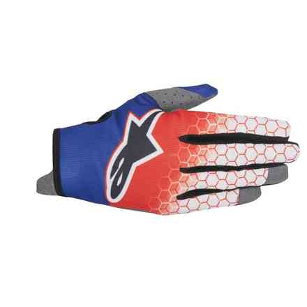 Gants Radar Flight Alpinestars