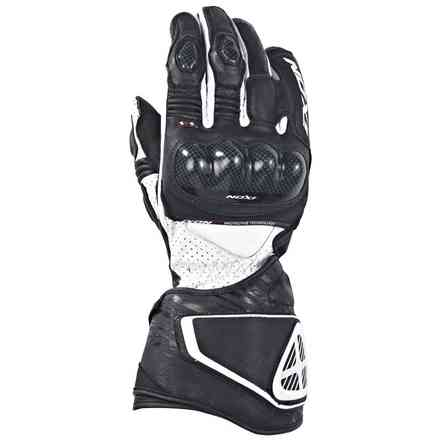 Gants Rs Circuit HP Ixon