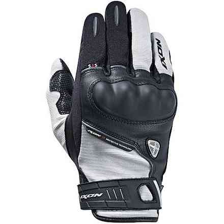 Gants Rs Grip Hp Ixon