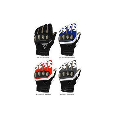Gants Short Tracks Dainese