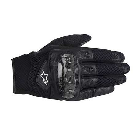Gants SMX-2 Air Carbon Alpinestars