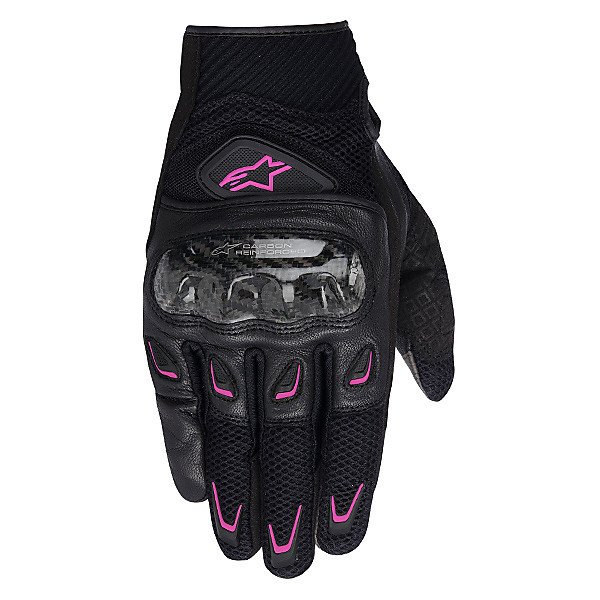 Gants Stella SMX-2 Air Carbon Alpinestars
