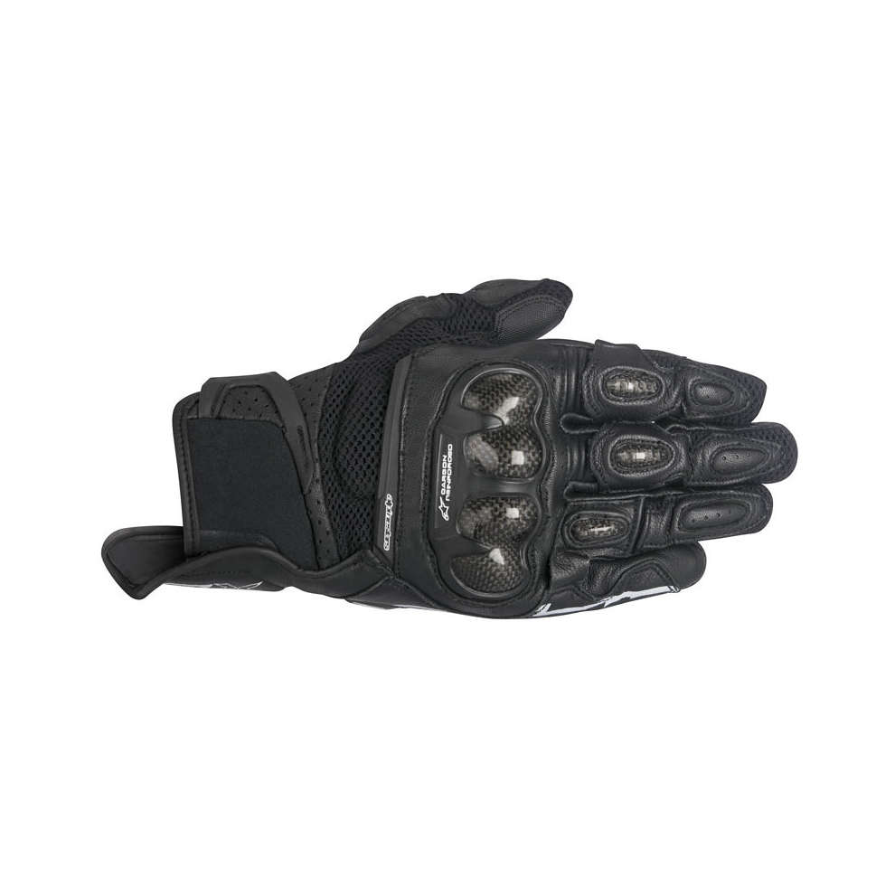Gants Stella  Sp-x  Air Carbon Alpinestars