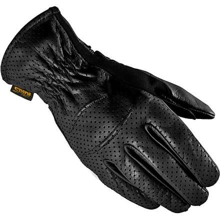 Gants Summer Road Spidi