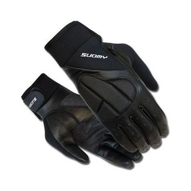 Gants Urban Suomy