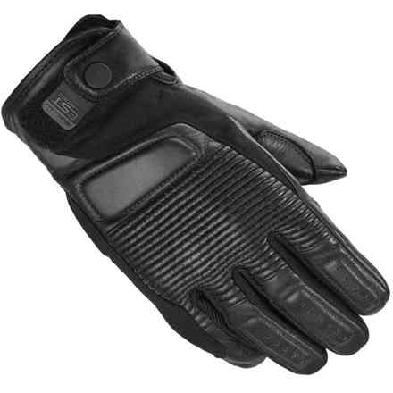Garage Gloves Spidi