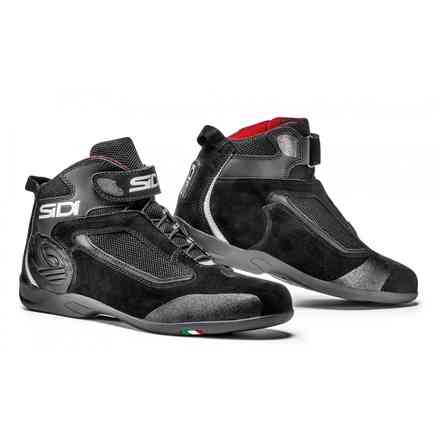 Gas Shoes Sidi