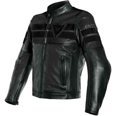 Giacca 8-Track Perforata Dainese