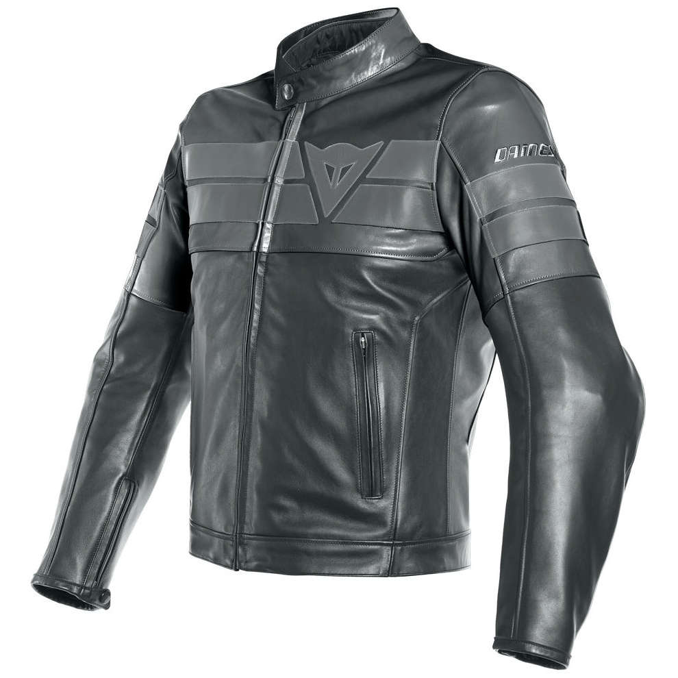 Giacca 8 Track  Dainese