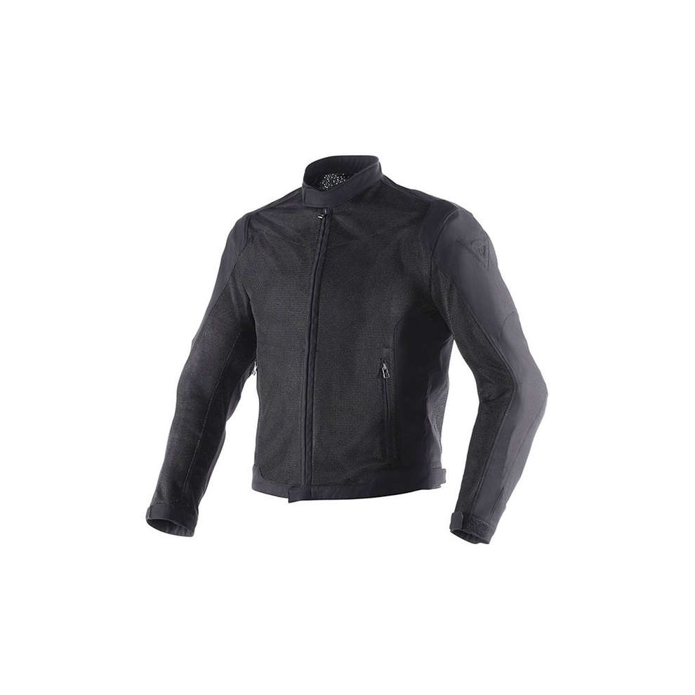 Giacca  Air-flux Tex D1 nero Dainese