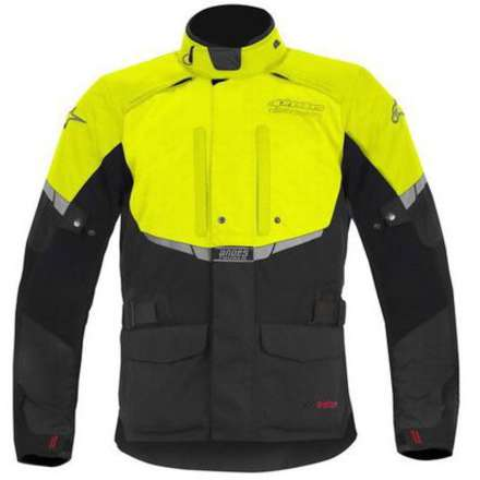 Giacca Andes Drystar Alpinestars