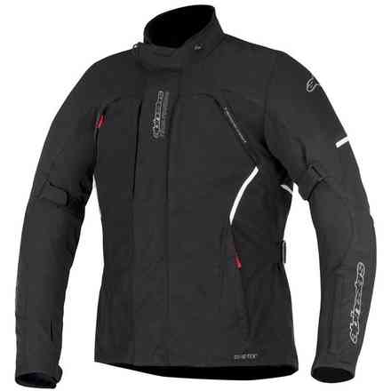 Giacca Ares Gore-Tex 2017 Alpinestars