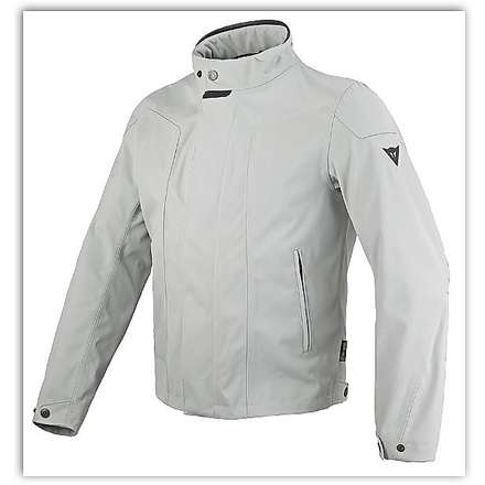 Giacca Baywood D-Dry High Rise Dainese