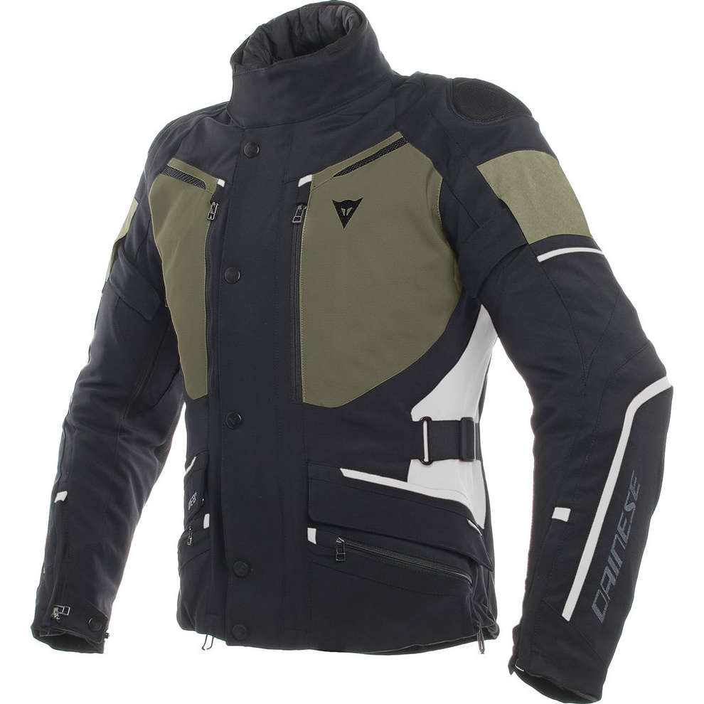 Giacca Carve Master 2 Gore-Tex  Dainese