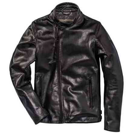 Giacca Chiodo72 Dainese