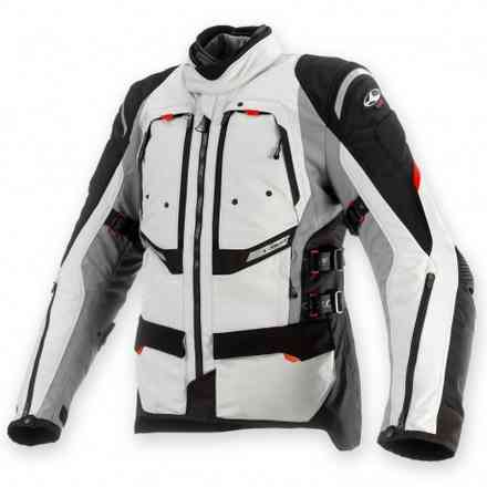 "Giacca Clover ""GTS-3 WP Airbag""   Clover"
