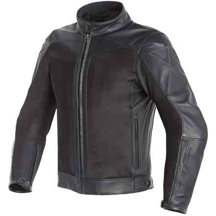 Giacca Corbin D-Dry  Dainese