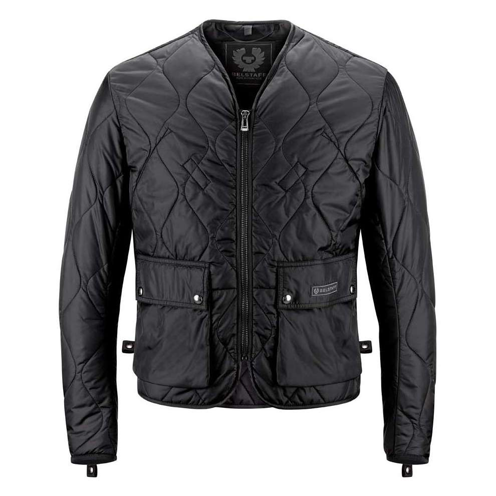Giacca Coventry Modular  Belstaff