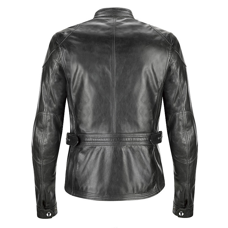 Giacca Crystal Palace Belstaff