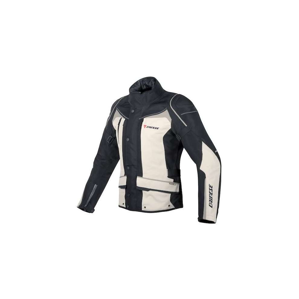 Giacca D-Blizzard d-dry peyote Dainese