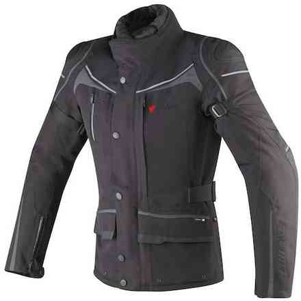 Giacca D-Blizzard d-dry Dainese
