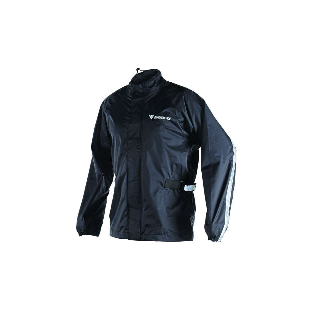 Giacca D-Crust Plus Dainese
