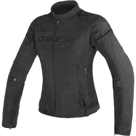 Giacca D-Frame Tex Lady Dainese