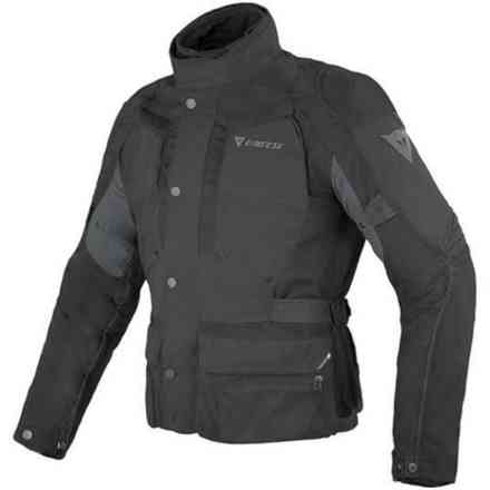 Giacca D-Stormer d-dry Dainese