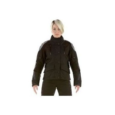 Giacca Donna 500 Gt D-dry Dainese