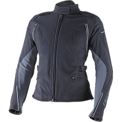 Giacca donna Arya d-dry  Dainese