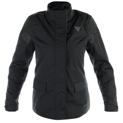 Giacca Donna G. Metropole D-dry Dainese
